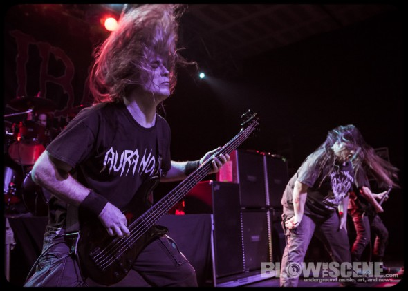 Cannibal-Corpse-band-086