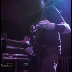 Cannibal-Corpse-band-087