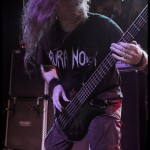 Cannibal-Corpse-band-088
