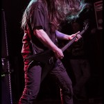 Cannibal-Corpse-band-091