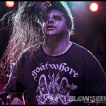 Cannibal-Corpse-band-092