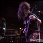 Cannibal-Corpse-band-093