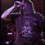 Cannibal-Corpse-band-094