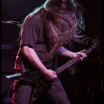 Cannibal-Corpse-band-095