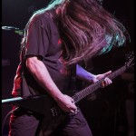 Cannibal-Corpse-band-098