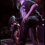 Cannibal-Corpse-band-099