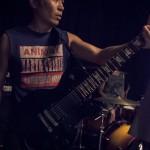Catharsis-band-066