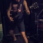 Catharsis-band-071