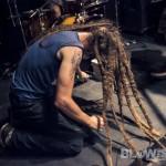 Catharsis-band-075