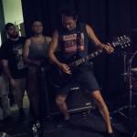 Catharsis-band-077