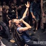 Catharsis-band-088