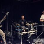 Die Choking-band-008