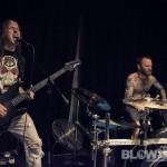 Die Choking-band-012