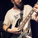 Die Choking-band-013