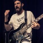 Die Choking-band-017