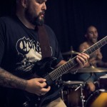 Die Young-band-041