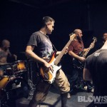 Die Young-band-049