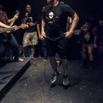 Die Young-band-051
