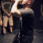 Die Young-band-060