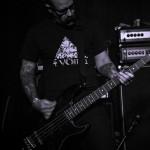 Drop-Dead-band-046