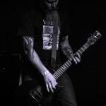 Drop-Dead-band-047