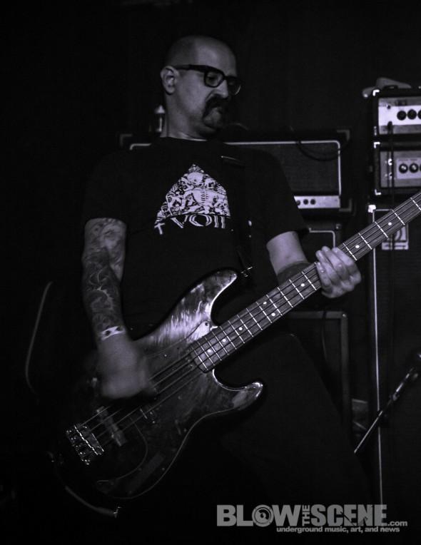 Drop-Dead-band-051
