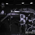 Drop-Dead-band-053