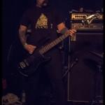 Drop-Dead-band-059