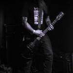 Drop-Dead-band-060