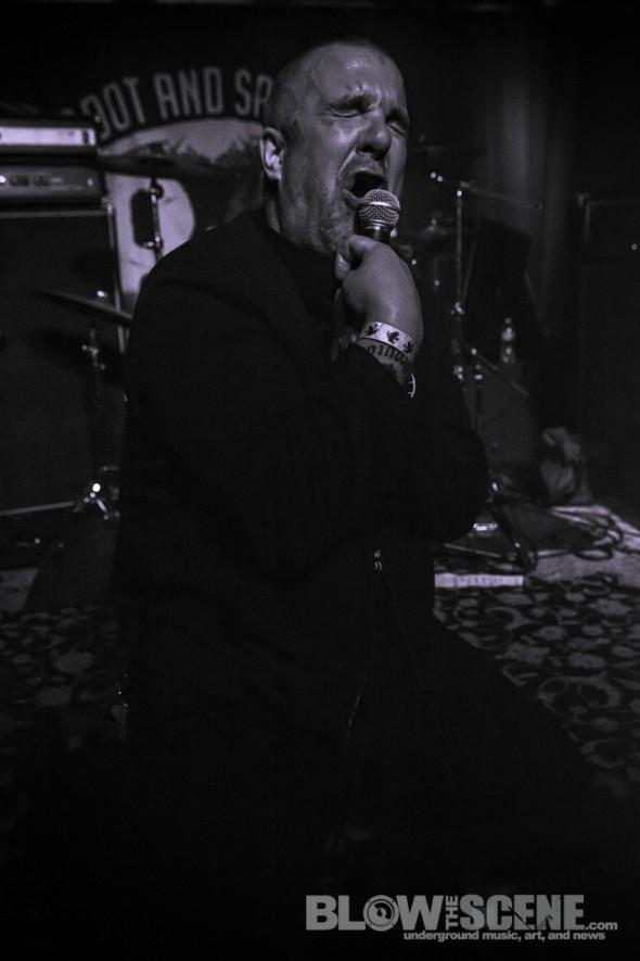 Drop-Dead-band-061