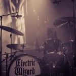 Electric-Wizard-band-013
