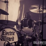 Electric-Wizard-band-017