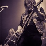 Electric-Wizard-band-021