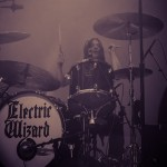 Electric-Wizard-band-022