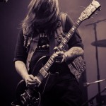 Electric-Wizard-band-024