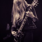 Electric-Wizard-band-029