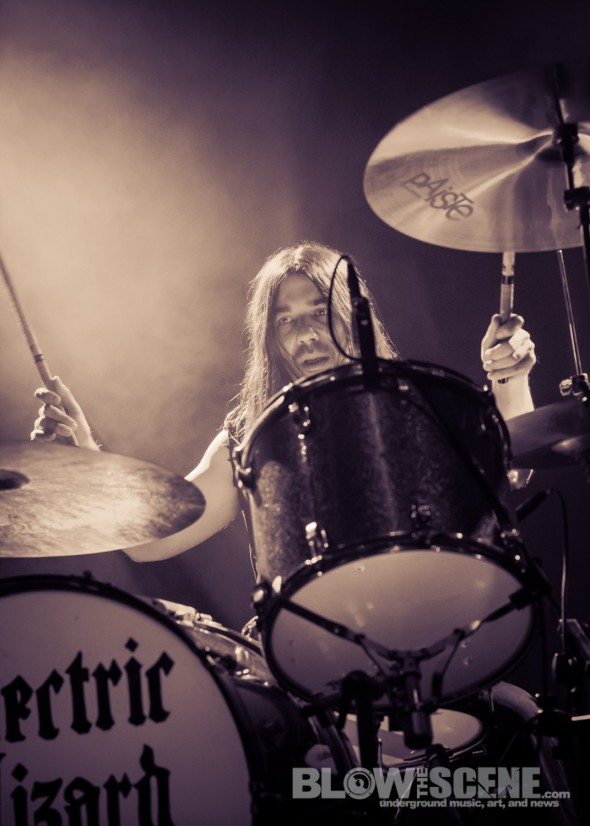 Electric-Wizard-band-032