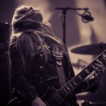 Electric-Wizard-band-034