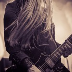 Electric-Wizard-band-038