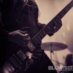 Electric-Wizard-band-039