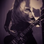 Electric-Wizard-band-042