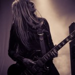 Electric-Wizard-band-043
