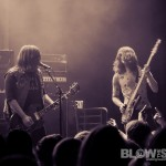 Electric-Wizard-band-047