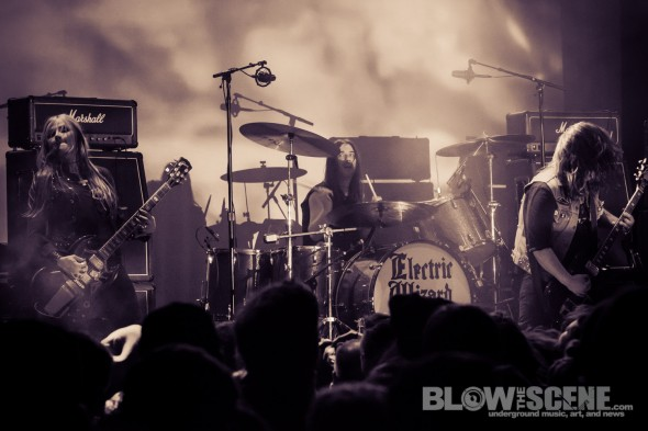 Electric-Wizard-band-048