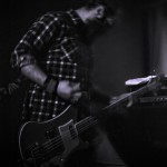 Fucking-Invincible-band-026