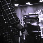 Fucking-Invincible-band-035
