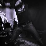 Fucking-Invincible-band-042