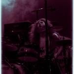 Satan's-Satyrs-band-005