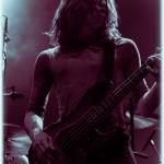 Satan's-Satyrs-band-007