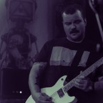 Torche-band-052